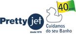 Banheiras de hidromassagem e Spas | Pretty Jet