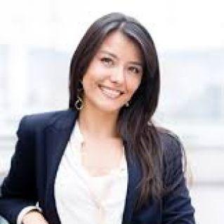 Angélica Santos