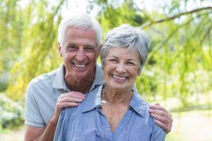 Ter qualidade de vida não envelhece!