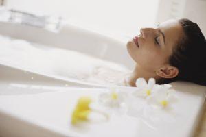 Conheças os Tipos de Banho e Seus Benefícios